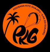 Pousada Kite Guajirù